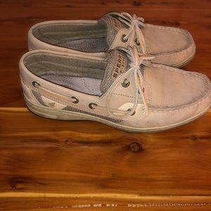 Sperrys Boat Shoe